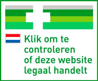 Logo lichte achtergrond